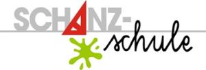 Schanz-Schule